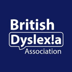 british dyslexia association monsarratt sts